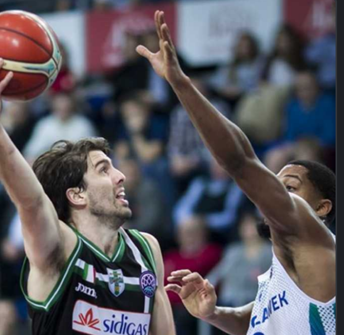 Champions League Quota: BASKETBALL CHAMPIONS LEAGUE. La Scandone Vince In Polonia