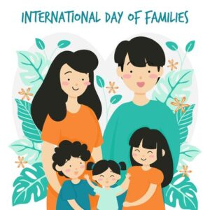 International Family Day, oggi le celebrazioni in tutto il mondo